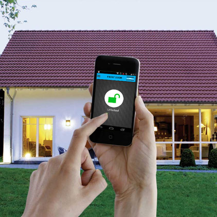 Home automation companies in bangalore home automation lighting automation home automation - Home automation energy saving ...