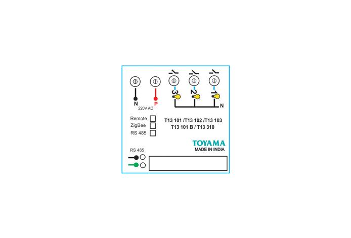 street light automation companies top home automation companies rh toyamaindia com 3-Way Switch Wiring Diagram 3-Way Switch Wiring Diagram